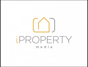 iPROPERTY media logo