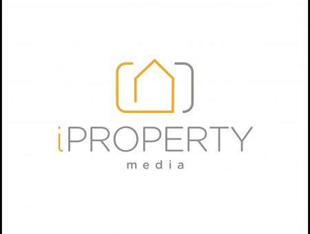 Welcome to iPROPERTY media